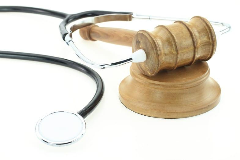 fachanwalt-versicherungsrecht