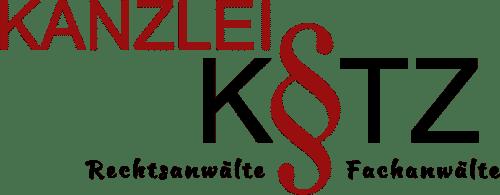 Kanzlei-Kotz Siegen Kreuztal - Fachanwalt Versicherungsrecht