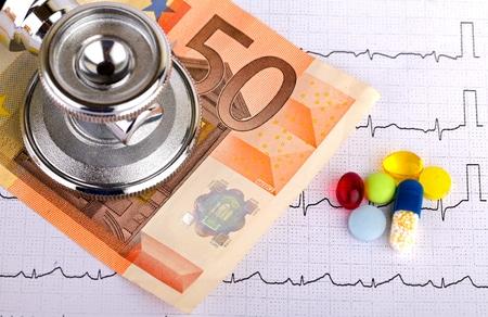 Zusatzversicherung Krankentagegeldversicherung