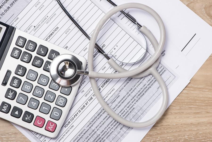 Leistungskürzung beim Krankentagegeld durch Versicherer