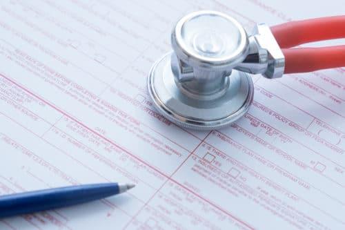 Rückzahlung Krankentagegeld nach Erhalt einer Zahlung aus der BU-Versicherung