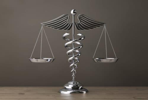 Krankentagegeldversicherung: Leistungswegfalls wegen des Eintritts von Berufsunfähigkeit