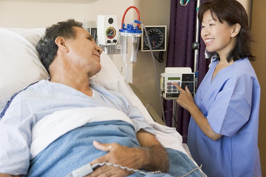 Krankentagegeldversicherung: kein Anspruch in der Freistellungsphase der Altersteilzeit