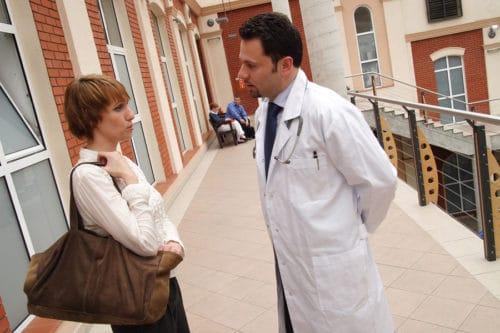 Krankentagegeld - Rückzahlung bei Bezug von Erwerbsunfähigkeitsrente?