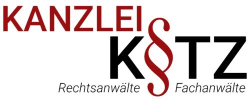 Rechtsanwälte Kotz - Versicherungsrecht